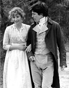 elinor-edward-sense-and-sensibility