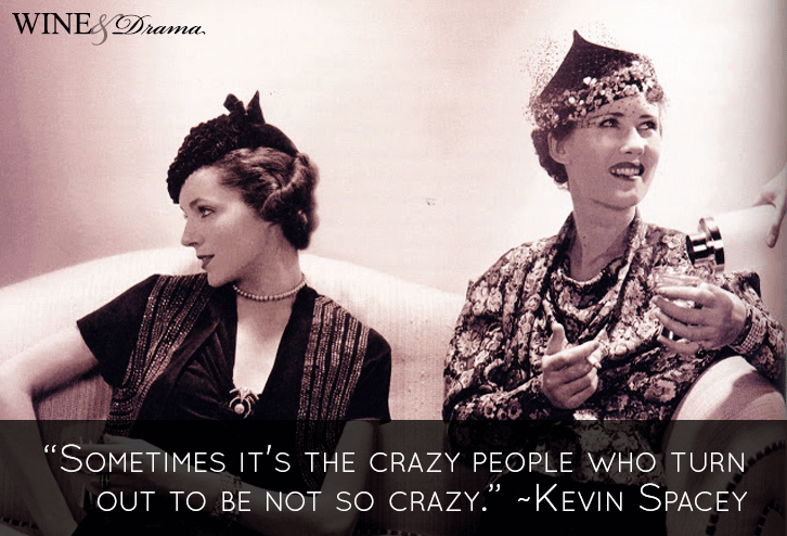 quotes-about-crazy-people