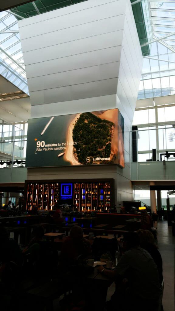 bar-hopping-munich-airport