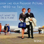 What to Wear On a Plane | Can Comfort & Style Live Happily Ever After?