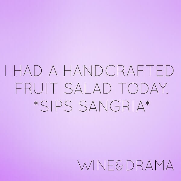 Long Time No See You Quotes: Sip Your Drink, Relax, & Read These Funny Wine Quotes With