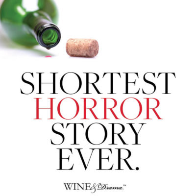 SNARKY WINE QUOTES – WINE OVER EVERYTHING